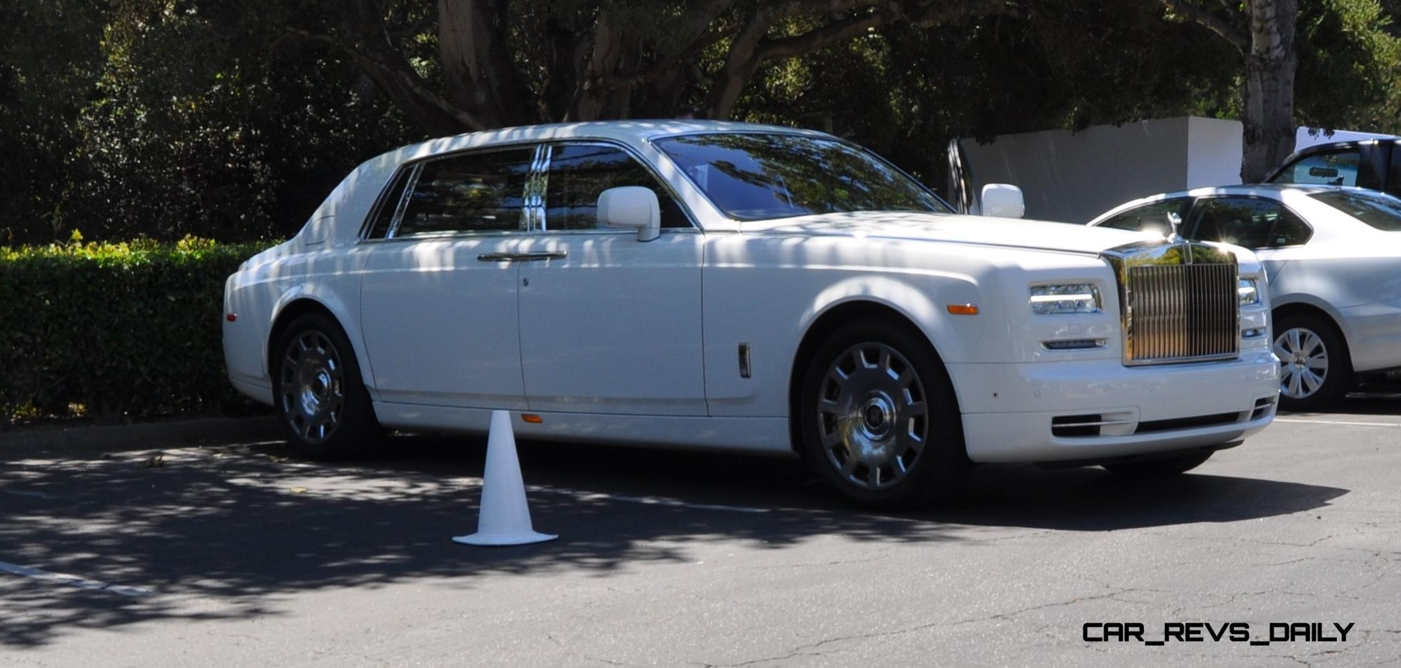 2018 rolls royce coupe.  2018 and 2018 rolls royce coupe