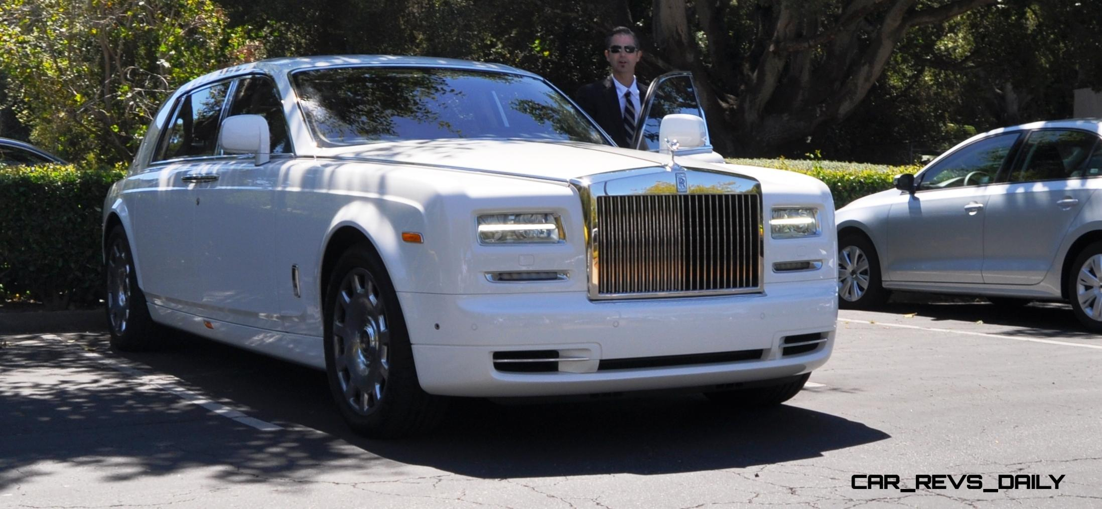 rolls royce phantom 2015 white. rolls royce phantom 2015 white w