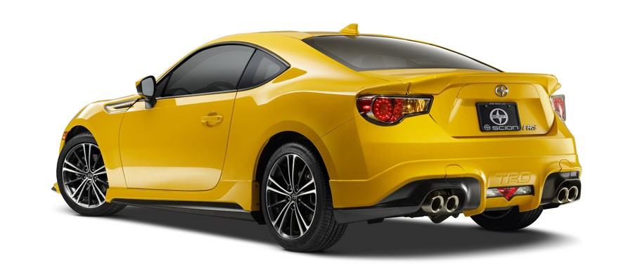 2015 scion fr s rs1 arriving now priced from 31k. Black Bedroom Furniture Sets. Home Design Ideas