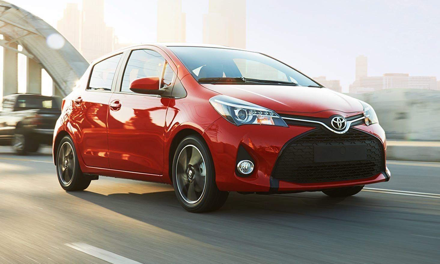 pictures information sedan cars specs and toyota yaris