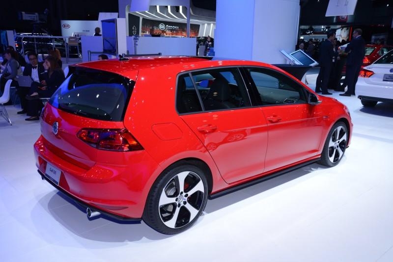 2015 VW GTI USA10