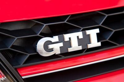 2015 VW GTI USA14