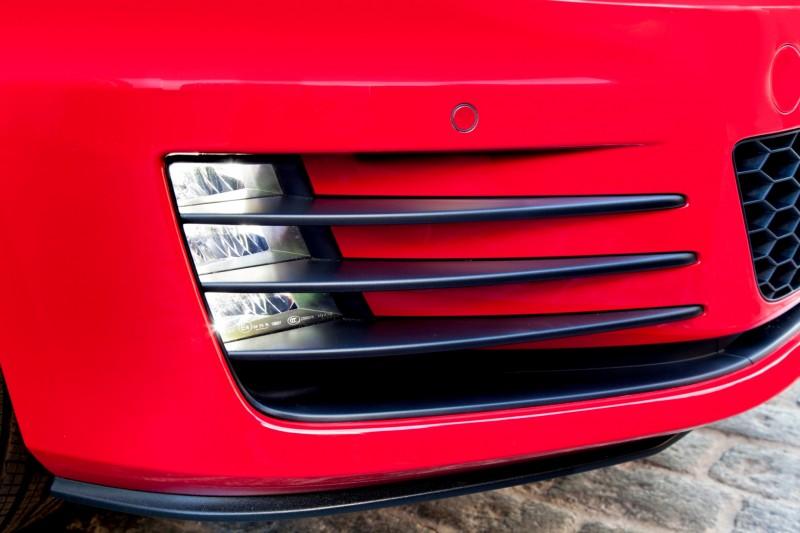 2015 VW GTI USA15