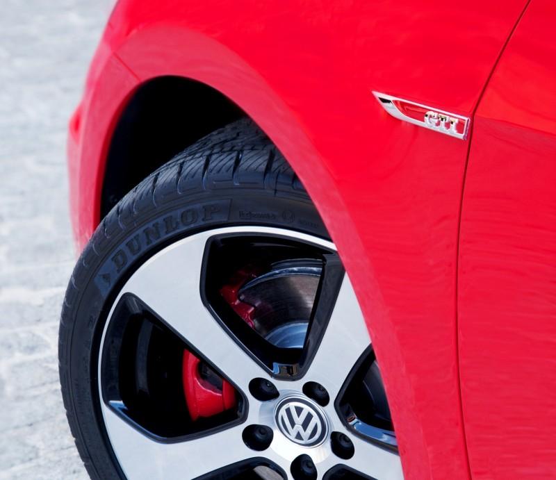 2015 VW GTI USA19