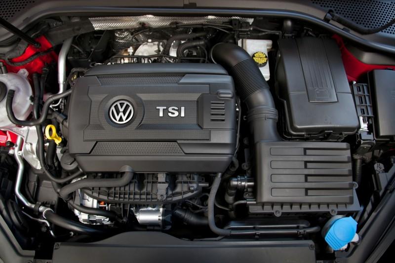 2015 VW GTI USA20