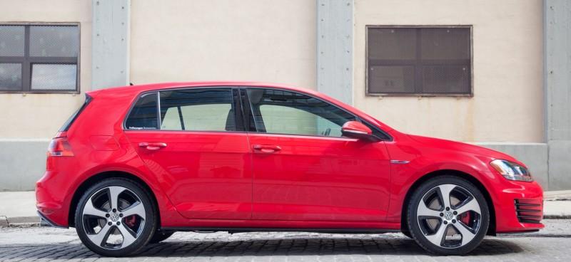 2015 VW GTI USA23