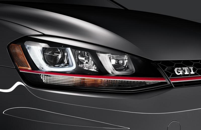 2015 VW GTI USA31