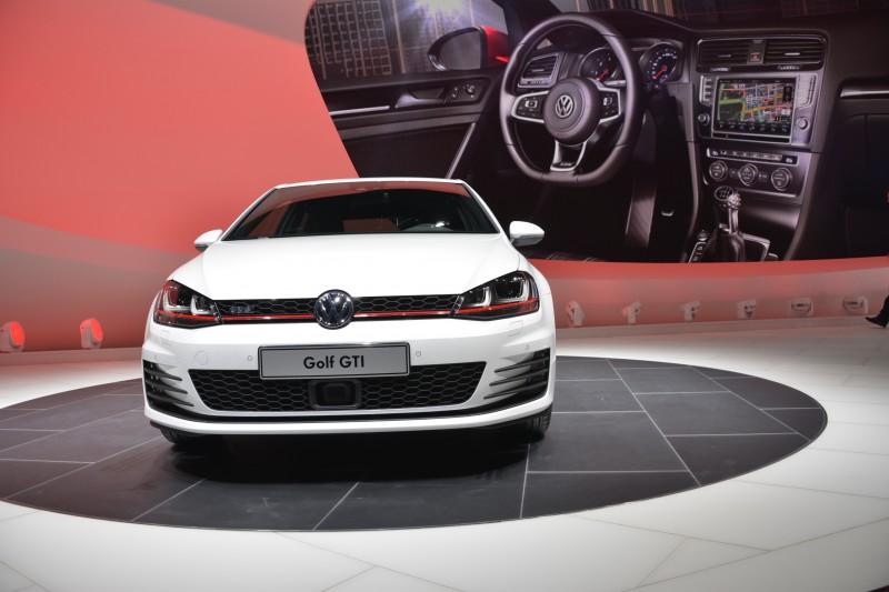 2015 VW GTI USA4
