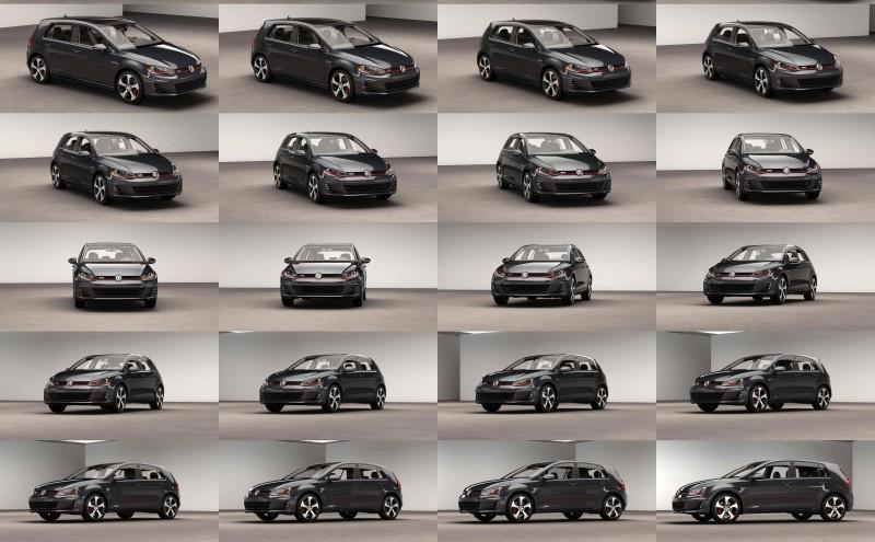 2015 VW GTI USA63-tile