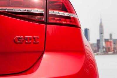 2015 VW GTI USA80