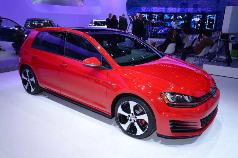 2015 VW GTI USA9