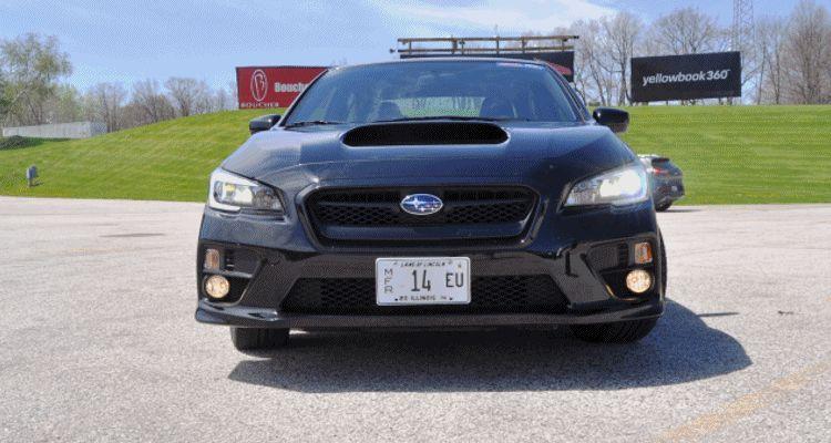 2015 wrx auto gif1
