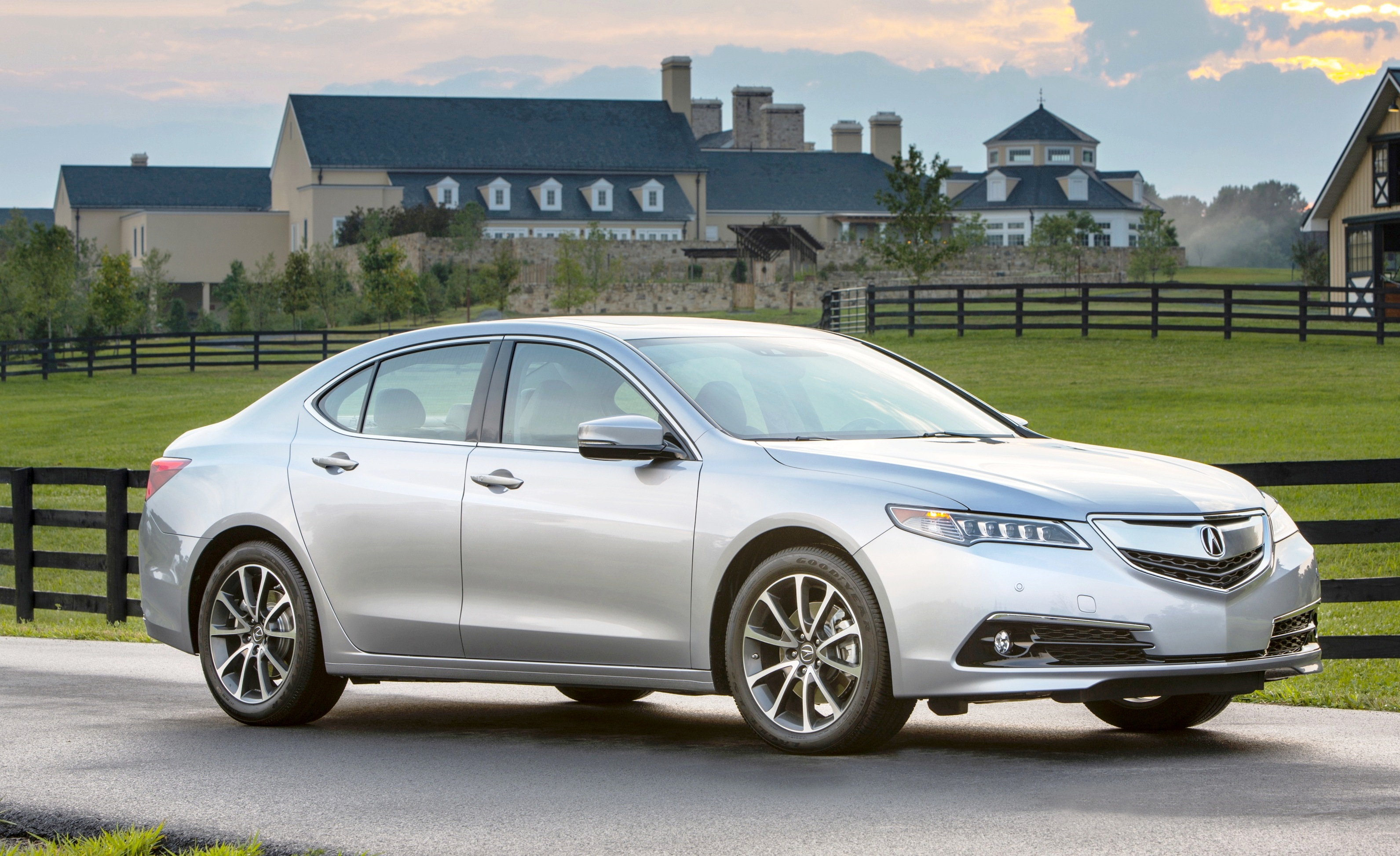 2015 acura tlx media launch brings 100 new photos pricing. Black Bedroom Furniture Sets. Home Design Ideas
