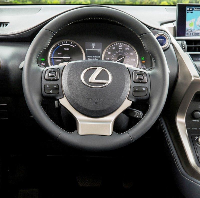 2015_Lexus_NX_300h_014_20140706225603710