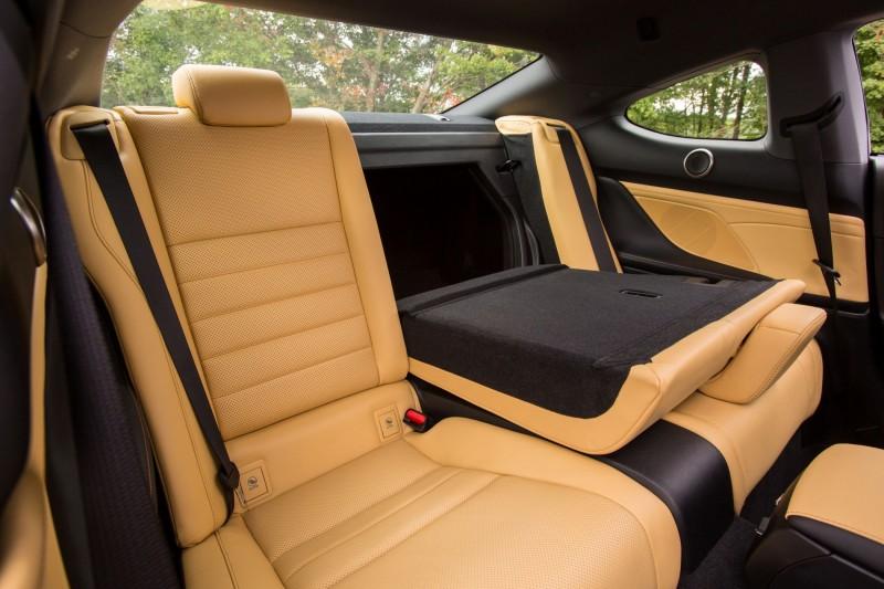 2015_Lexus_RC_350_007
