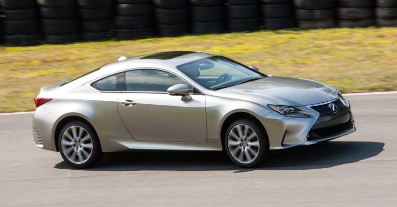 2015_Lexus_RC_350_013_20140904225329927