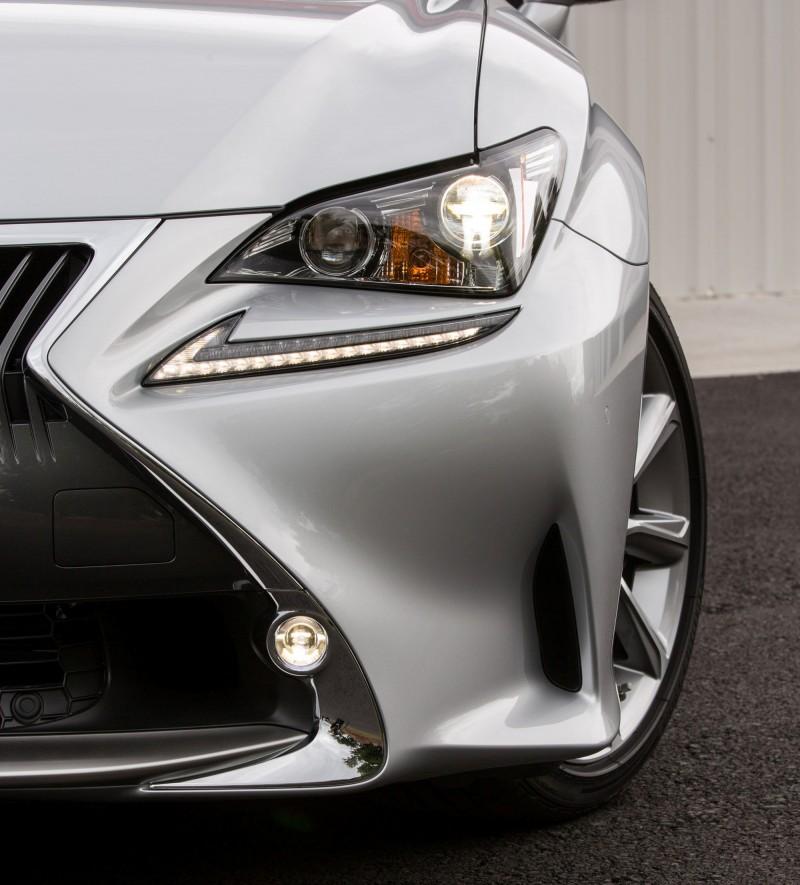 2015_Lexus_RC_350_025