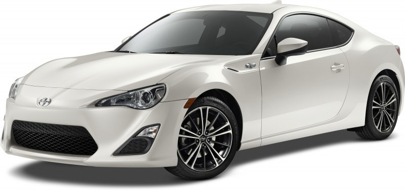 2015_Scion_FRS_002(1)