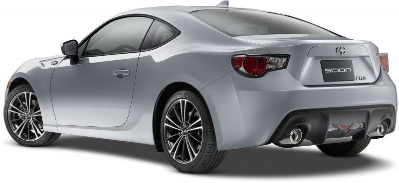 2015_Scion_FRS_003