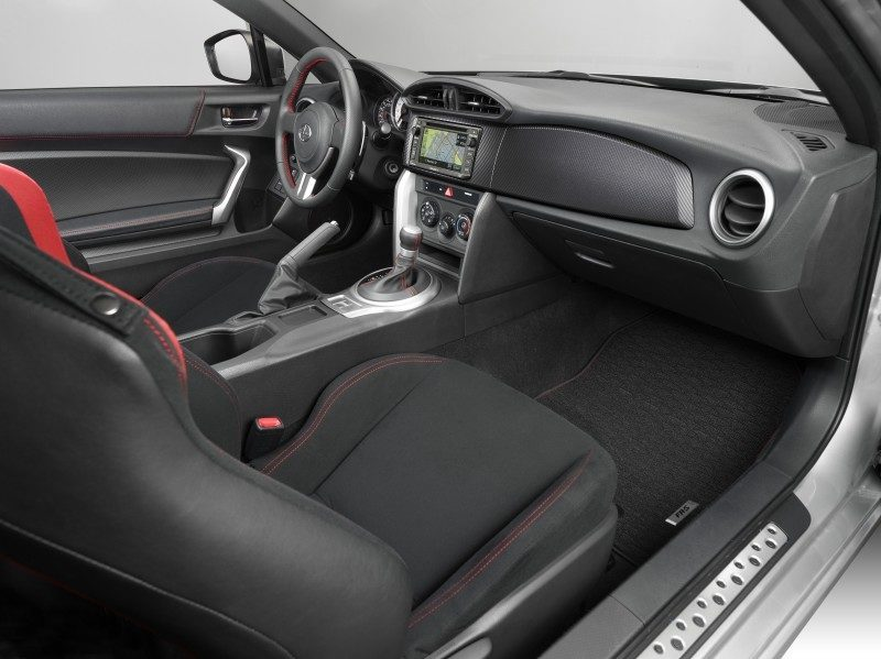 2015_Scion_FRS_006