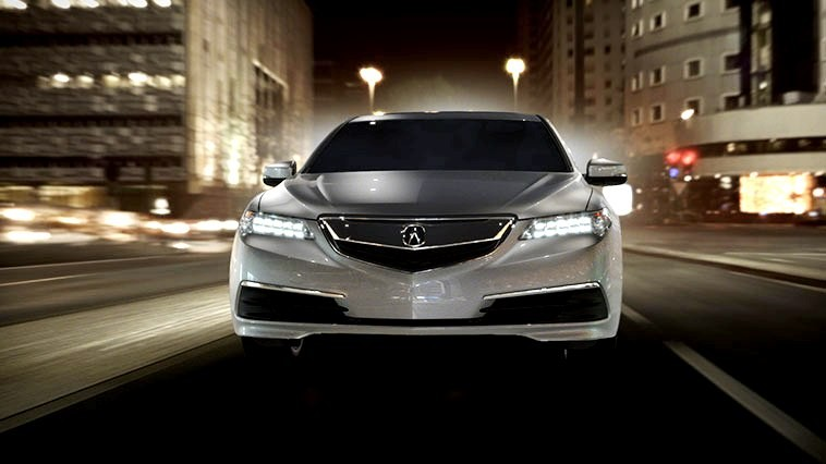 2015_TLX_ext360_44