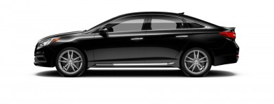 2015_sonata_sport_20t_ultimate_phantom_black_001