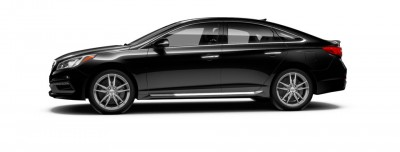 2015_sonata_sport_20t_ultimate_phantom_black_002