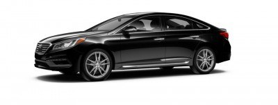 2015_sonata_sport_20t_ultimate_phantom_black_004