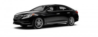 2015_sonata_sport_20t_ultimate_phantom_black_005