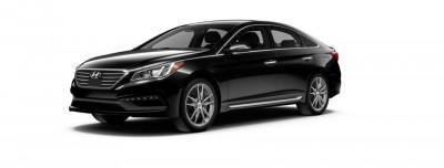 2015_sonata_sport_20t_ultimate_phantom_black_006