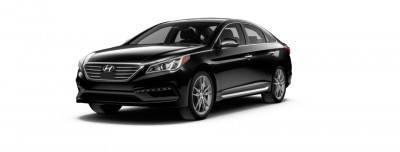 2015_sonata_sport_20t_ultimate_phantom_black_007