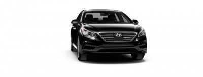 2015_sonata_sport_20t_ultimate_phantom_black_011