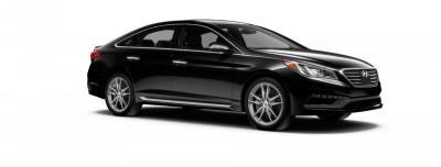 2015_sonata_sport_20t_ultimate_phantom_black_015