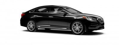 2015_sonata_sport_20t_ultimate_phantom_black_016