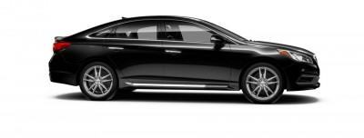 2015_sonata_sport_20t_ultimate_phantom_black_018