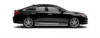 2015_sonata_sport_20t_ultimate_phantom_black_019