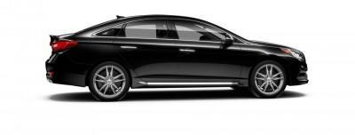 2015_sonata_sport_20t_ultimate_phantom_black_020