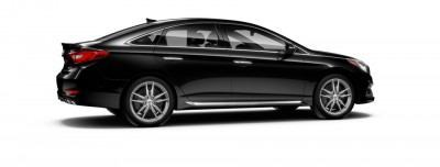 2015_sonata_sport_20t_ultimate_phantom_black_021