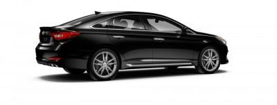 2015_sonata_sport_20t_ultimate_phantom_black_022