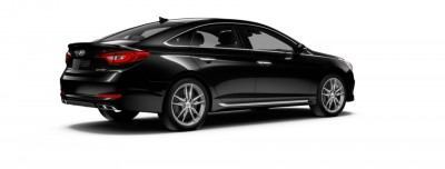 2015_sonata_sport_20t_ultimate_phantom_black_023