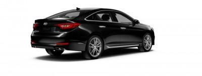 2015_sonata_sport_20t_ultimate_phantom_black_024