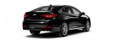 2015_sonata_sport_20t_ultimate_phantom_black_025