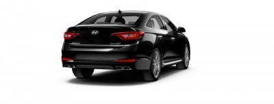 2015_sonata_sport_20t_ultimate_phantom_black_026
