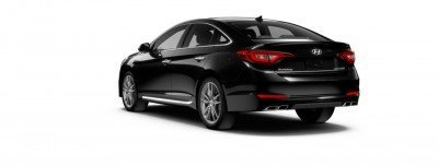 2015_sonata_sport_20t_ultimate_phantom_black_031