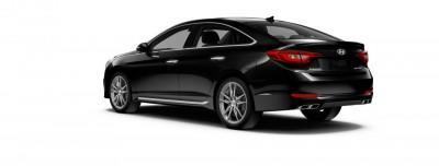 2015_sonata_sport_20t_ultimate_phantom_black_032