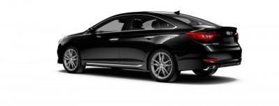 2015_sonata_sport_20t_ultimate_phantom_black_033