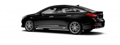 2015_sonata_sport_20t_ultimate_phantom_black_034