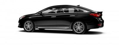 2015_sonata_sport_20t_ultimate_phantom_black_035