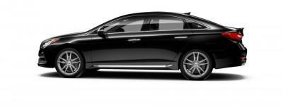 2015_sonata_sport_20t_ultimate_phantom_black_036