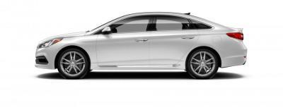 2015_sonata_sport_20t_ultimate_quartz_white_001